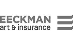 logo_eeckman