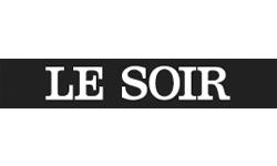 logo_le_soir