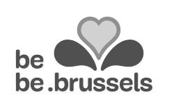 logo_region_bruxelles_capitale