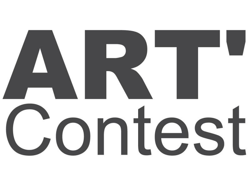 banner_art_contest