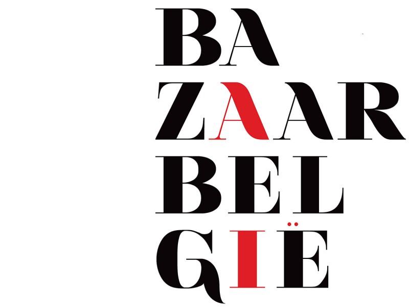 banner_bazar_belge