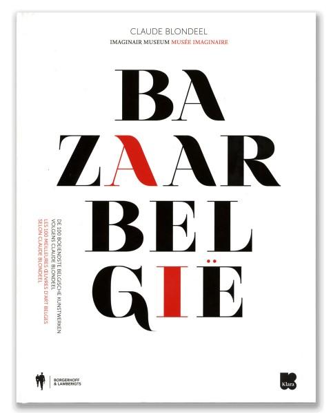 book_bazar_belge
