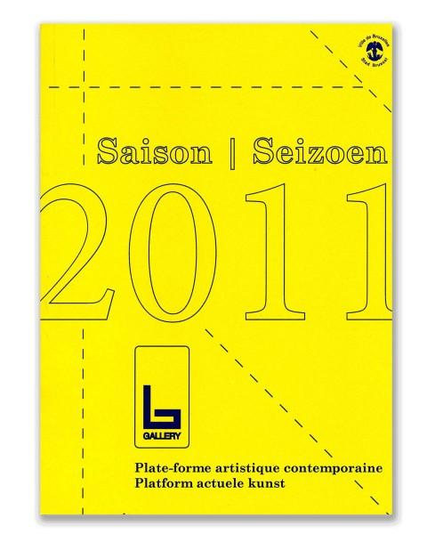 book_bgallery_2011
