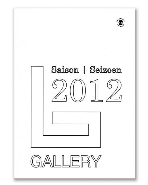 book_bgallery_2012
