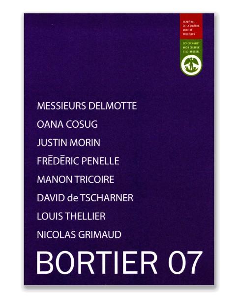 book_bortier_2007