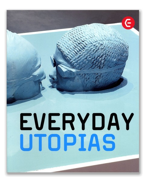 book_everyday_utopia