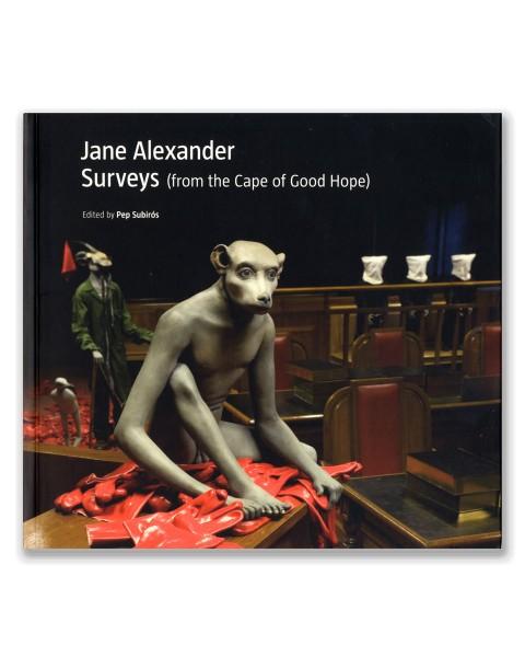 book_jane_alexander