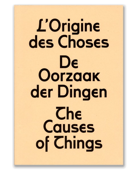 book_origine_des_choses