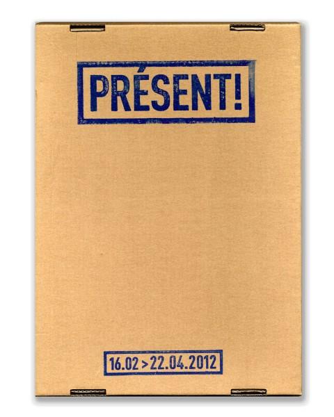 book_present
