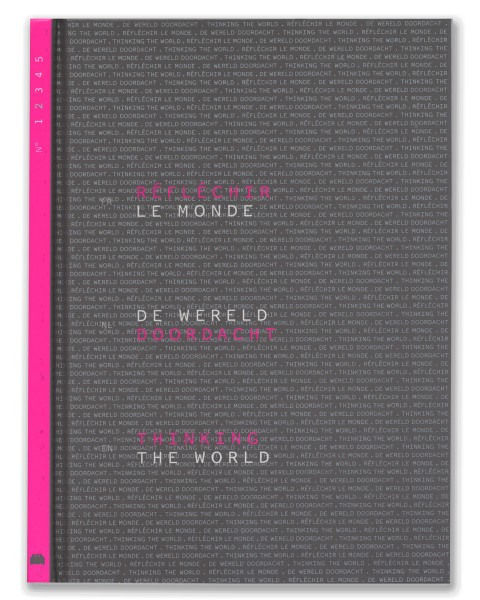 book_reflechir_le_monde