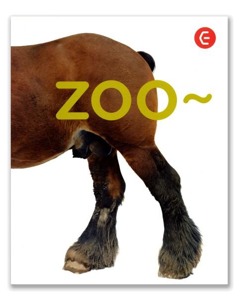 book_zoo