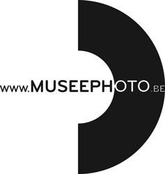 logo_musee_photo
