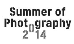 logo_summer_of_photography_2014