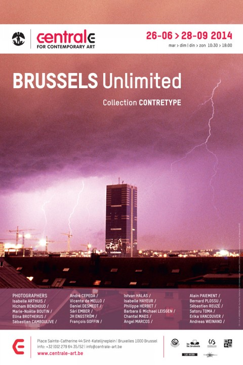 poster_brussels_unlimited