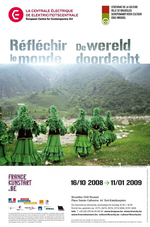 poster_reflechir_le_monde