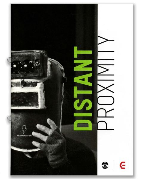 book_distant_proximity