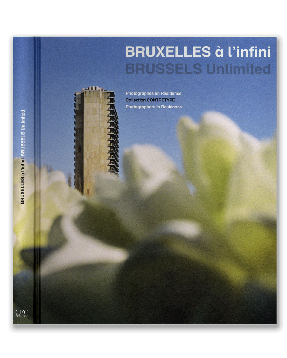 book_brussels_unlimited