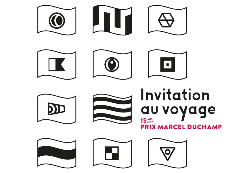 banner_prix_duchamp