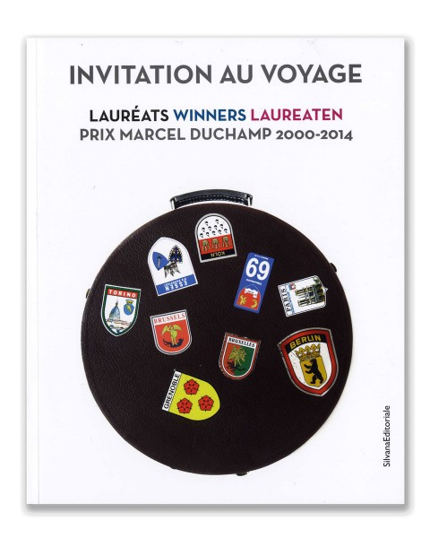 book_prix_marcel_duchamp