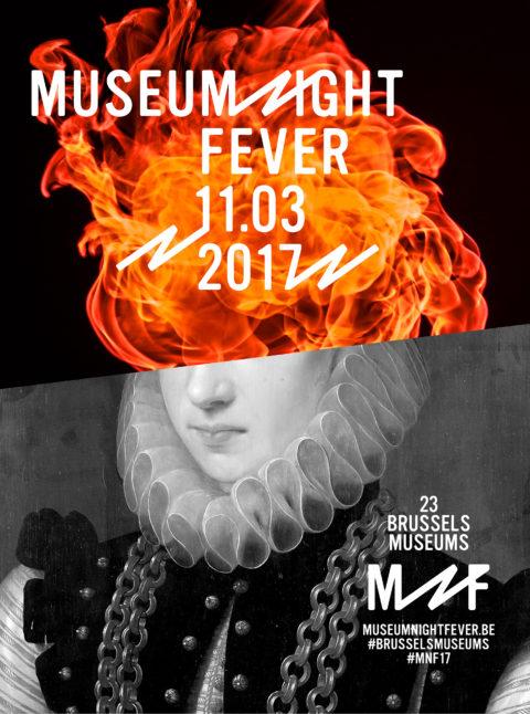 MNF17-affiche1