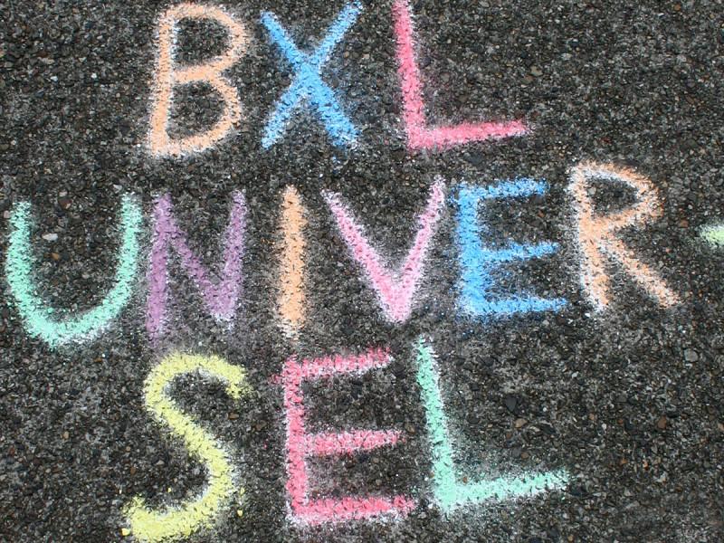banner_bxl_universel_2