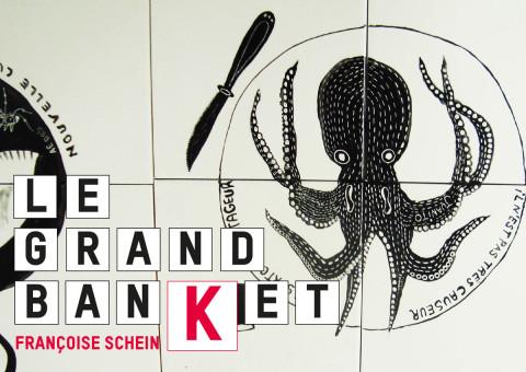 banner_grand_banket
