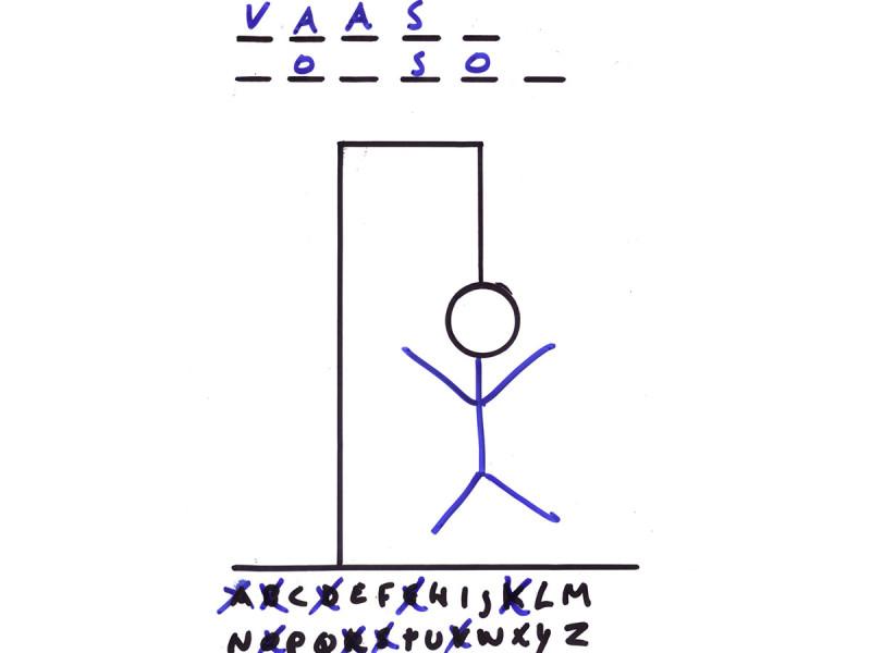 banner_v_colson