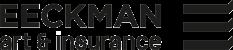 logo-eeckman