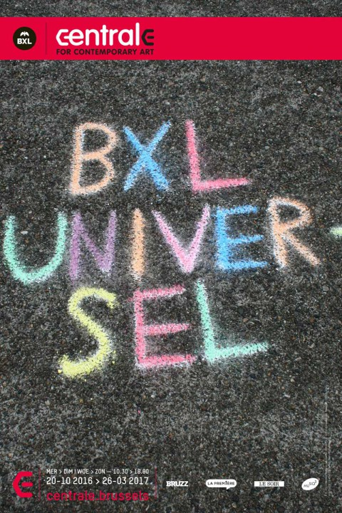 poster_bxl_universel