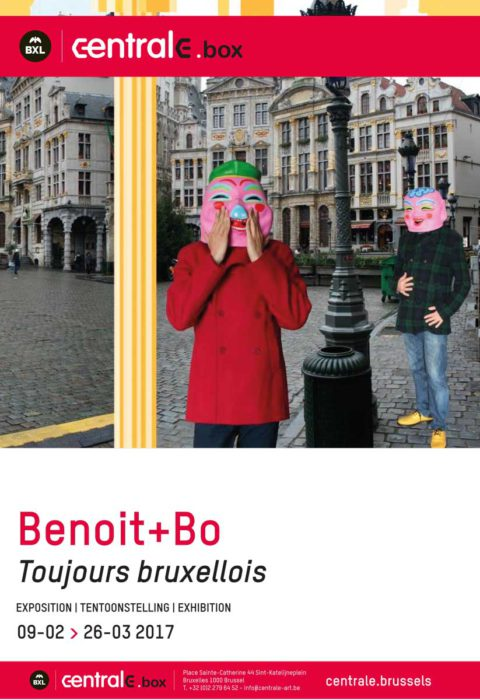 poster_benoit_bo