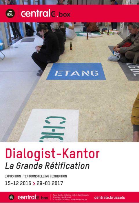 poster_dialogist_kantor