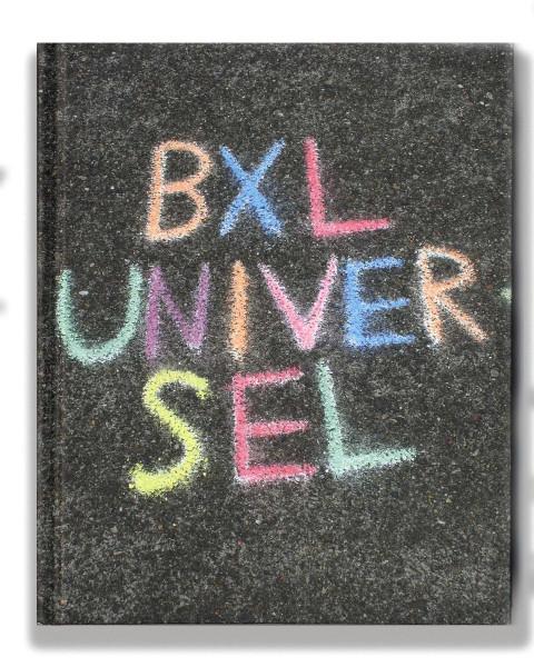 book_bxl_universel