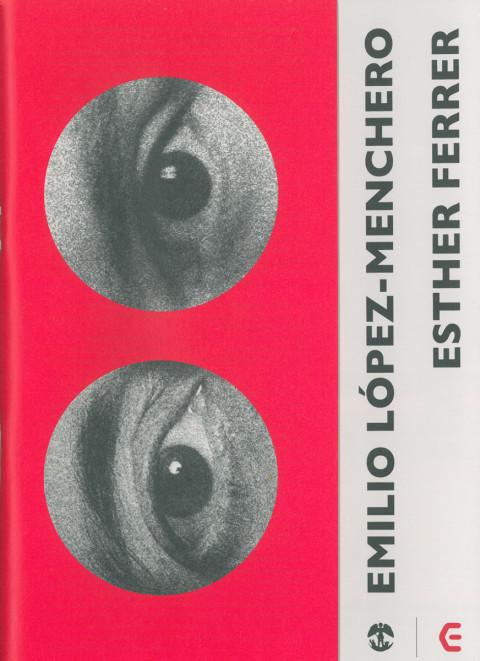 book_e_lopez_menchero