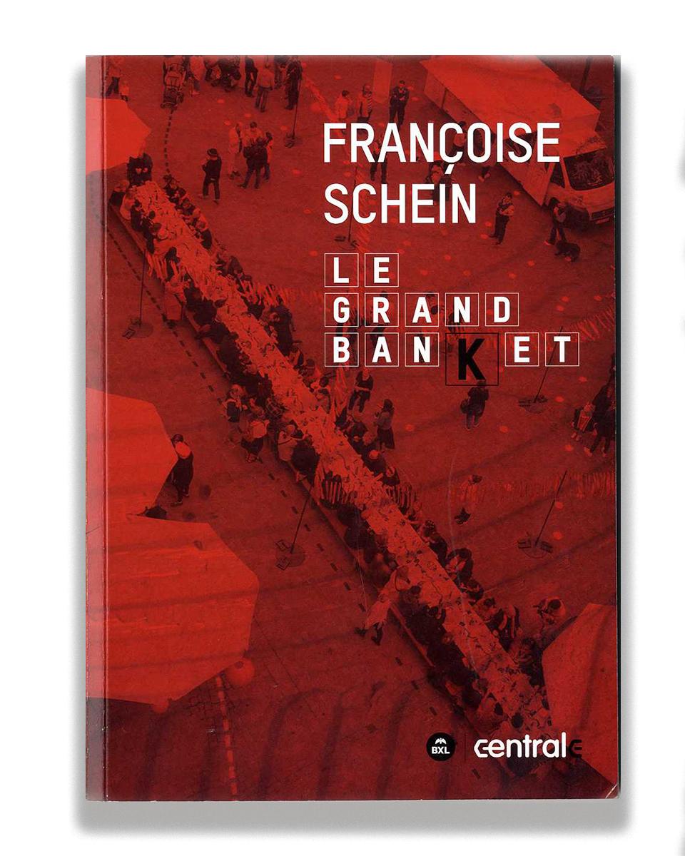 book_grand_banket