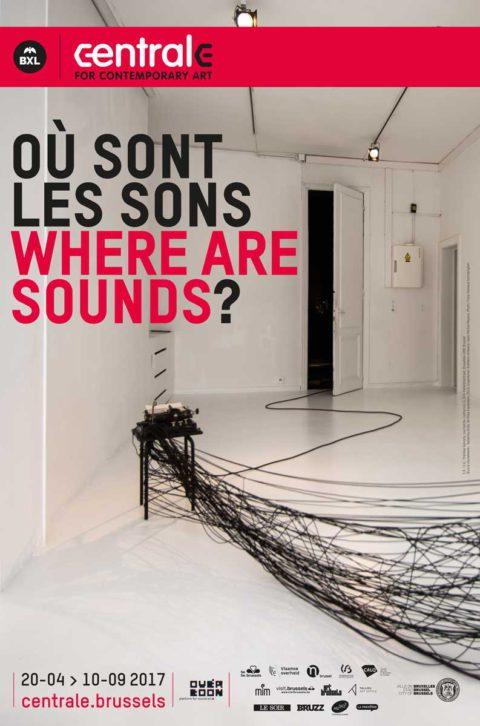 poster_ou_sont_les_sons
