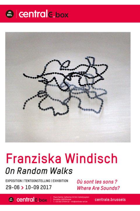 poster_f_windisch