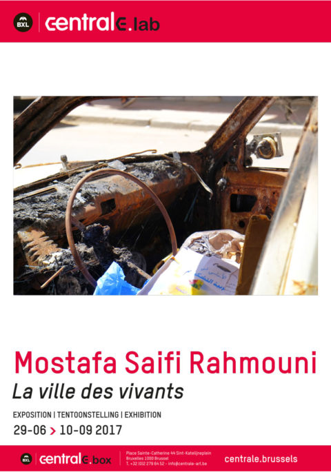 poster_m_saifi_rahmouni