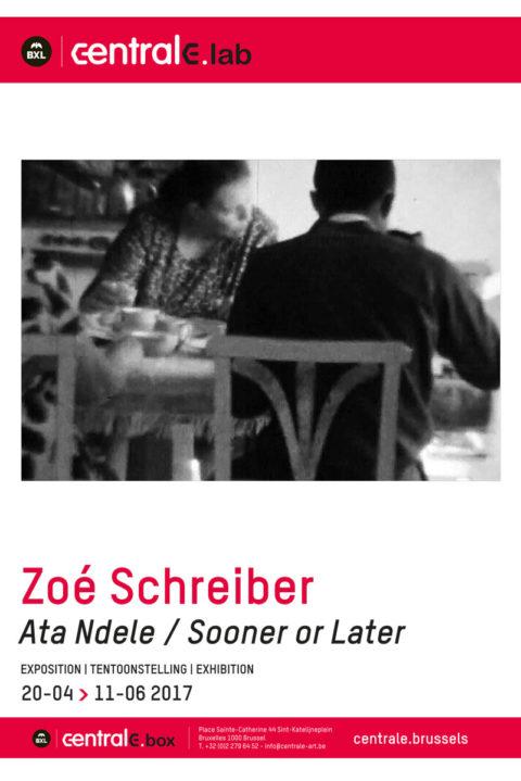 poster_z_schreiber