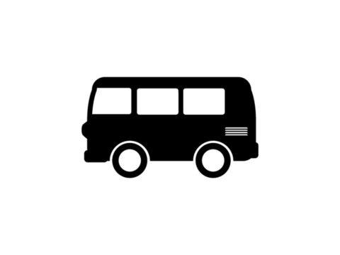 banner_minibus