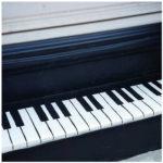 10. Le petit piano urbain