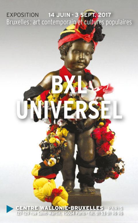 poster_bxl_universel_paris