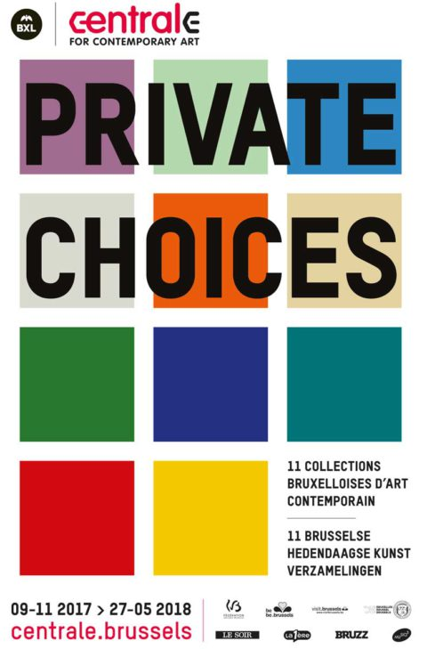 poster_private_choices