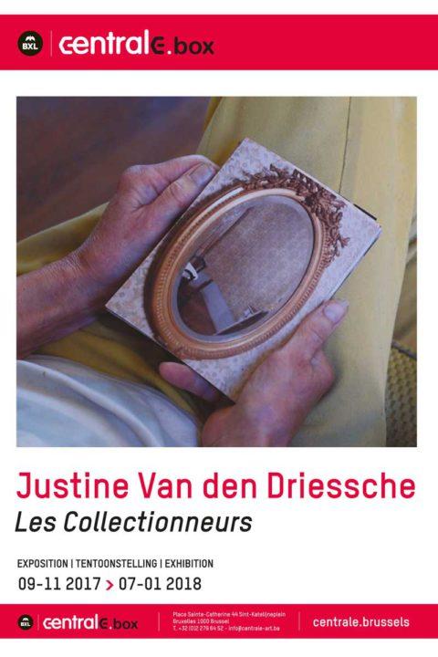 poster_J_van_den_driessche
