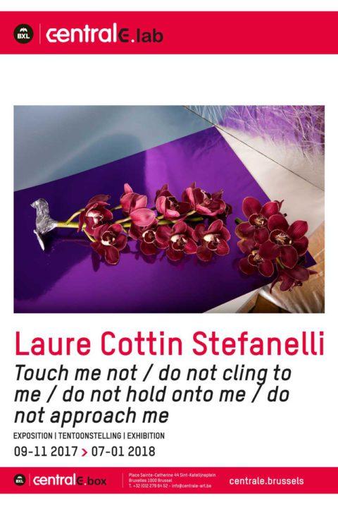 poster_l_cottin_stefanelli