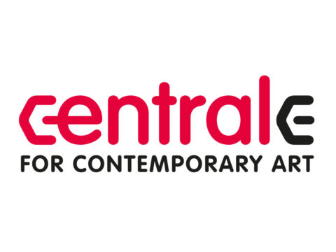 Banner_centrale