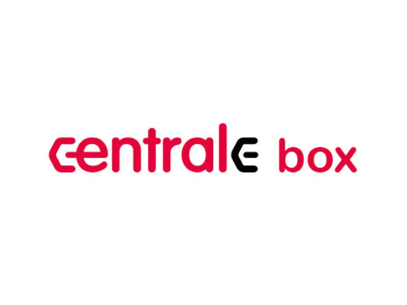 Centrale_box