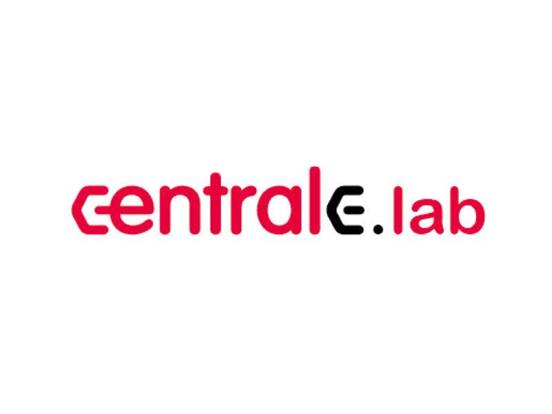 centrale_lab