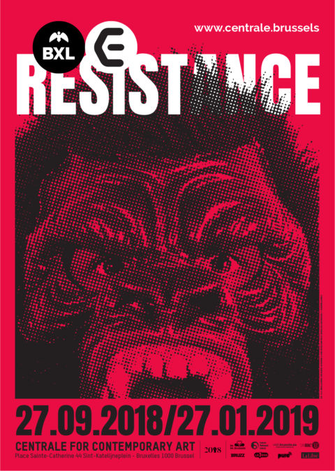 Affiche_Resistance