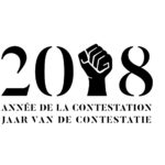 Contestation2018_LOGOBASELINE
