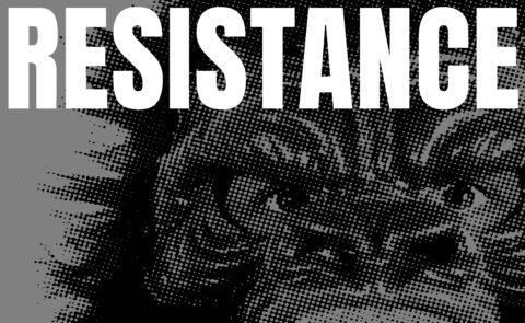 Visuel_site_resistance